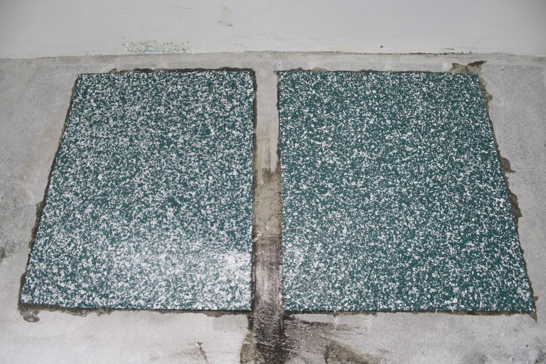 why do you need silikal floors? - silikal® philippines